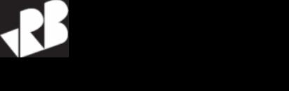 Van Rheenen Politiek Onderzoek & Advies Bureau Logo